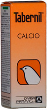 Tabernil CALCIO 20ML