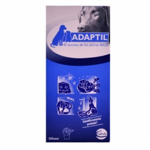 ADAPTIL DIFUSOR + RECAMBIO 48ML