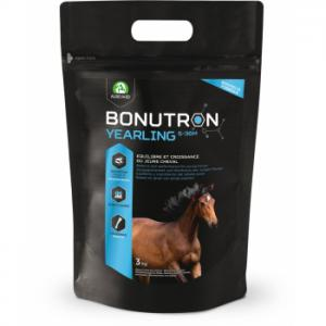 BONUTRON YEARLING 6-36M 18KG